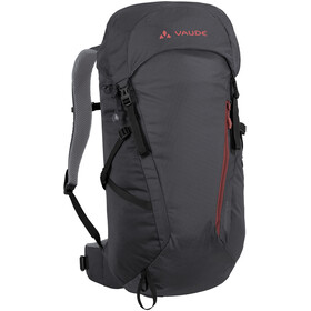 VAUDE W's Prokyon 20 Backpack iron